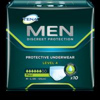 TENA Men Protective Underwear Level 4