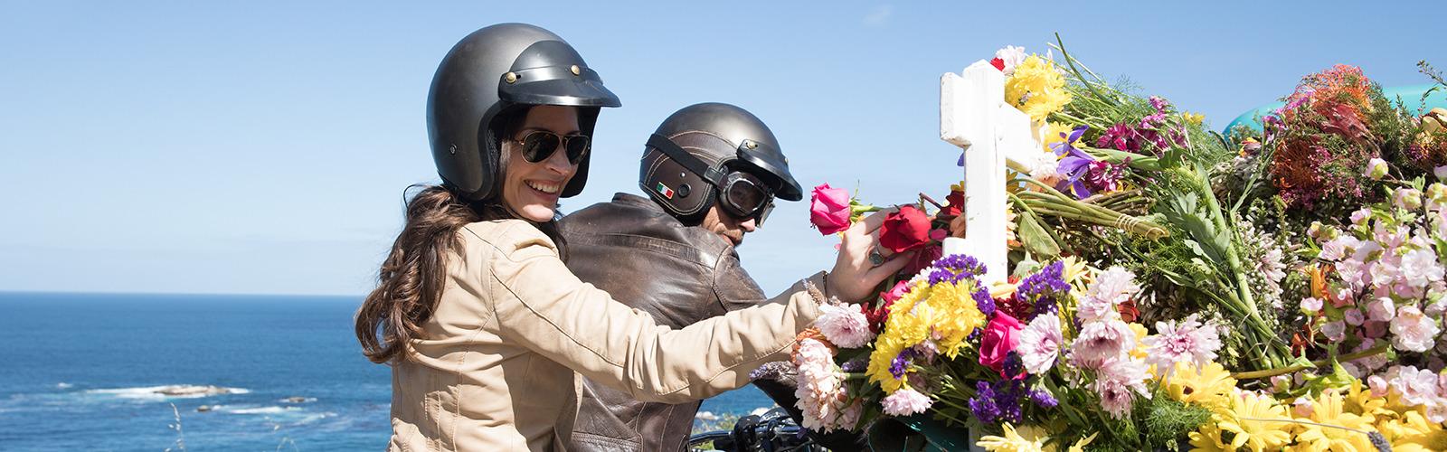 women_man_bike_1600x500.jpg