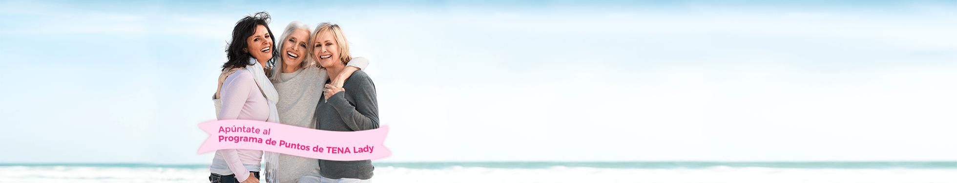 1960x376-three-women-beach-loyalty-spain.png