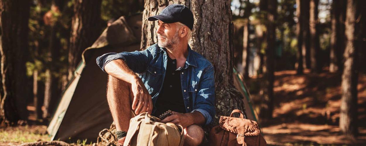 Cinco conselhos para acabar com o stress