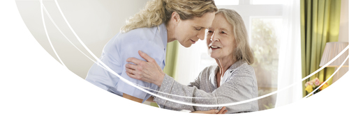 Services for nursing homes