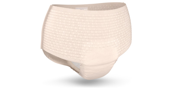 TENA Lady Pants Plus -tuotekuva