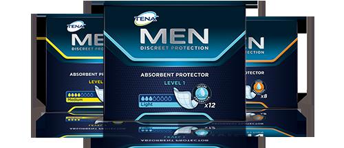 tena-men-product-assortment-500x216.png