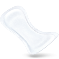 TENA Comfort Mini Super Front