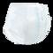 TENA Slip ConfioAir Plus Front