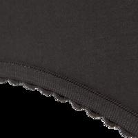 TENA Panty Feminine Black Close up