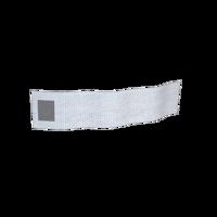 http://az735690.vo.msecnd.net/images-c5/Inco/INCO_PIM_Folder/INCO_PIM_-_Public_Folder/TENA-Flex-belt-extender-illustration.png/151792/Tena_04_200x200_png/TENA-Flex-belt-extender-illustration.png