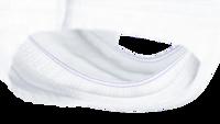 TENA Pants Maxi izstradajuma attels— tuvplans