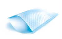http://az735690.vo.msecnd.net/images-c5/Inco/INCO_PIM_Folder/INCO_PIM_-_Public_Folder/TENA-Wet-Wash-Glove_frilagd.png/57835/Tena_04_200x200_png/TENA-Wet-Wash-Glove_frilagd.png
