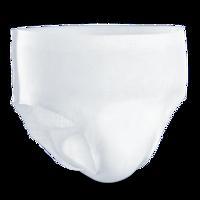 TENA Pants Discreet Front