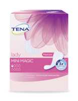 TENA Lady Mini Magic-pakke