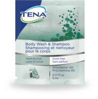 http://az735690.vo.msecnd.net/images-c5/Inco/INCO_PIM_Folder/INCO_PIM_-_Restricted_folder/540-64333-00_TENA-Body-Wash-_-Shampoo-Scent-Free-5ml.png/73640/Tena_04_200x200_png/540-64333-00_TENA-Body-Wash-_-Shampoo-Scent-Free-5ml.png