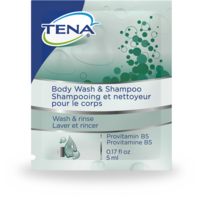 http://az735690.vo.msecnd.net/images-c5/Inco/INCO_PIM_Folder/INCO_PIM_-_Restricted_folder/540-64353-00_TENA-Body-Wash-_-Shampoo-5ml.png/73642/Tena_04_200x200_png/540-64353-00_TENA-Body-Wash-_-Shampoo-5ml.png