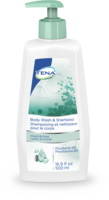 http://az735690.vo.msecnd.net/images-c5/Inco/INCO_PIM_Folder/INCO_PIM_-_Restricted_folder/540-64363-00_TENA-Body-Wash-_-Shampoo-500ml.png/73643/Tena_04_200x200_png/540-64363-00_TENA-Body-Wash-_-Shampoo-500ml.png