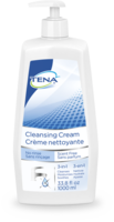 http://az735690.vo.msecnd.net/images-c5/Inco/INCO_PIM_Folder/INCO_PIM_-_Restricted_folder/540-64415-00_TENA-Cleansing-Cream-Scent-Free-1000ml.png/73648/Tena_04_200x200_png/540-64415-00_TENA-Cleansing-Cream-Scent-Free-1000ml.png