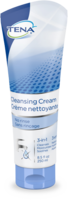 http://az735690.vo.msecnd.net/images-c5/Inco/INCO_PIM_Folder/INCO_PIM_-_Restricted_folder/540-64425-00_TENA-Cleansing-Cream-250ml.png/73650/Tena_04_200x200_png/540-64425-00_TENA-Cleansing-Cream-250ml.png