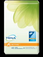 http://az735690.vo.msecnd.net/images-c5/Inco/INCO_PIM_Folder/INCO_PIM_-_Restricted_folder/540-64800_CA_Active_Liners_Reg_48_Refresh_1_.png/67655/Tena_04_200x200_png/540-64800_CA_Active_Liners_Reg_48_Refresh_1_.png