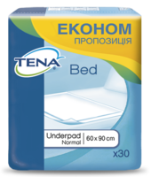 http://az735690.vo.msecnd.net/images-c5/Inco/INCO_PIM_Folder/INCO_PIM_-_Restricted_folder/540-TENA-Bed-Underpad-Normal-UA.png/101435/Tena_04_200x200_png/540-TENA-Bed-Underpad-Normal-UA.png