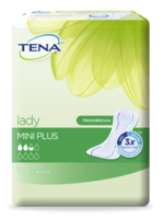 http://az735690.vo.msecnd.net/images-c5/Inco/INCO_PIM_Folder/INCO_PIM_-_Restricted_folder/540-TENA-Lady-Mini-Plus-DE-Blurred.png/105264/Tena_04_200x200_png/540-TENA-Lady-Mini-Plus-DE-Blurred.png