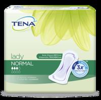 http://az735690.vo.msecnd.net/images-c5/Inco/INCO_PIM_Folder/INCO_PIM_-_Restricted_folder/540-TENA-Lady-Normal-DE-Blurred.png/105262/Tena_04_200x200_png/540-TENA-Lady-Normal-DE-Blurred.png