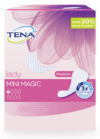 http://az735690.vo.msecnd.net/images-c5/Inco/INCO_PIM_Folder/INCO_PIM_-_Restricted_folder/540-TENA-Lady-OMG-MiniMagic-DE-Blurred.png/105274/Tena_04_200x200_png/540-TENA-Lady-OMG-MiniMagic-DE-Blurred.png