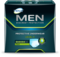 TENA Men Level 4 packshot
