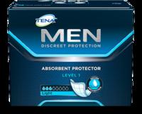 TENA Men Livello 1