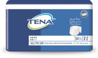 http://az735690.vo.msecnd.net/images-c5/Inco/INCO_PIM_Folder/INCO_PIM_-_Restricted_folder/540-TENA-Youth-Briefs.png/73769/Tena_04_200x200_png/540-TENA-Youth-Briefs.png