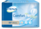 TENA Comfort Ultima packshot