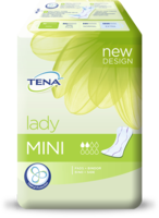 http://az735690.vo.msecnd.net/images-c5/Inco/INCO_PIM_Folder/INCO_PIM_-_Restricted_folder/540TENA-Lady-Mini-20-p-B1_blurr.png/64619/Tena_04_200x200_png/540TENA-Lady-Mini-20-p-B1_blurr.png