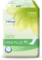 http://az735690.vo.msecnd.net/images-c5/Inco/INCO_PIM_Folder/INCO_PIM_-_Restricted_folder/540TENA-Lady-Mini-Plus-16-p-B1_blurr.png/64620/Tena_04_200x200_png/540TENA-Lady-Mini-Plus-16-p-B1_blurr.png