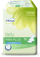 http://az735690.vo.msecnd.net/images-c5/Inco/INCO_PIM_Folder/INCO_PIM_-_Restricted_folder/540TENA-Lady-Mini-Plus-Wing_blurr.png/64621/Tena_04_200x200_png/540TENA-Lady-Mini-Plus-Wing_blurr.png