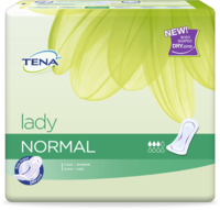 http://az735690.vo.msecnd.net/images-c5/Inco/INCO_PIM_Folder/INCO_PIM_-_Restricted_folder/540TENA-Lady-Normal-Blurred.png/71258/Tena_04_200x200_png/540TENA-Lady-Normal-Blurred.png