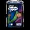 LIBERO Sleep Tight Size 10 packshot