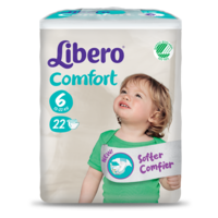 http://az735690.vo.msecnd.net/images-c5/Inco/INCO_PIM_Folder/INCO_PIM_-_Restricted_folder/540_Libero_Comfort_6_2014.png/96072/Tena_04_200x200_png/540_Libero_Comfort_6_2014.png