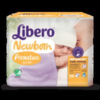 http://az735690.vo.msecnd.net/images-c5/Inco/INCO_PIM_Folder/INCO_PIM_-_Restricted_folder/540_Libero_Newborn_Premature_2016.png/99099/Tena_04_200x200_png/540_Libero_Newborn_Premature_2016.png