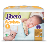 http://az735690.vo.msecnd.net/images-c5/Inco/INCO_PIM_Folder/INCO_PIM_-_Restricted_folder/540_Libero_Newborn_S1_2016.png/99103/Tena_04_200x200_png/540_Libero_Newborn_S1_2016.png