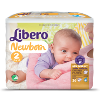 http://az735690.vo.msecnd.net/images-c5/Inco/INCO_PIM_Folder/INCO_PIM_-_Restricted_folder/540_Libero_Newborn_S2_2016.png/99104/Tena_04_200x200_png/540_Libero_Newborn_S2_2016.png