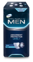 http://az735690.vo.msecnd.net/images-c5/Inco/INCO_PIM_Folder/INCO_PIM_-_Restricted_folder/540_TENA_Men_Absorbent_Protector_Level_1_INT.png/114961/Tena_04_200x200_png/540_TENA_Men_Absorbent_Protector_Level_1_INT.png