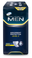 http://az735690.vo.msecnd.net/images-c5/Inco/INCO_PIM_Folder/INCO_PIM_-_Restricted_folder/540_TENA_Men_Absorbent_Protector_Level_2_INT.png/114959/Tena_04_200x200_png/540_TENA_Men_Absorbent_Protector_Level_2_INT.png