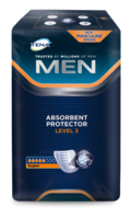 http://az735690.vo.msecnd.net/images-c5/Inco/INCO_PIM_Folder/INCO_PIM_-_Restricted_folder/540_TENA_Men_Absorbent_Protector_Level_3_INT.png/114960/Tena_04_200x200_png/540_TENA_Men_Absorbent_Protector_Level_3_INT.png