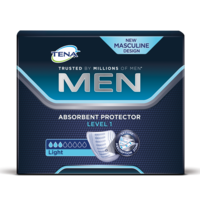 http://az735690.vo.msecnd.net/images-c5/Inco/INCO_PIM_Folder/INCO_PIM_-_Restricted_folder/540x540_TENA_Men_Absorbent_Protector_Level_1.png/109989/Tena_04_200x200_png/540x540_TENA_Men_Absorbent_Protector_Level_1.png