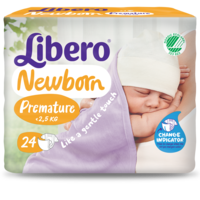 http://az735690.vo.msecnd.net/images-c5/Inco/INCO_PIM_Folder/INCO_PIM_-_Restricted_folder/560_Libero_Newborn_Premature.png/89981/Tena_04_200x200_png/560_Libero_Newborn_Premature.png