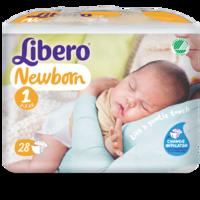http://az735690.vo.msecnd.net/images-c5/Inco/INCO_PIM_Folder/INCO_PIM_-_Restricted_folder/560_Libero_Newborn_S1.png/89982/Tena_04_200x200_png/560_Libero_Newborn_S1.png