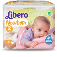 http://az735690.vo.msecnd.net/images-c5/Inco/INCO_PIM_Folder/INCO_PIM_-_Restricted_folder/560_Libero_Newborn_S2.png/89983/Tena_04_200x200_png/560_Libero_Newborn_S2.png