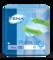 TENA Panst Maxi packshot