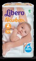 http://az735690.vo.msecnd.net/images-c5/Inco/INCO_PIM_Folder/INCO_PIM_-_Restricted_folder/Libero-Newborn-Size-2-70.png/150655/Tena_04_200x200_png/Libero-Newborn-Size-2-70.png