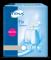 TENA Fix Bariatric - Incontinentieproduct voor mensen met overgewicht
