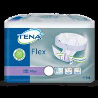 TENA Flex Maxi bilde av pakke