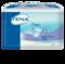 TENA Flex Maxi packshot